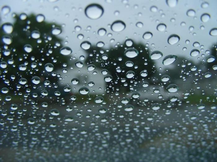 Jual BEST WINDSHIELD GLASS WATER REPELLENT / PELAPIS KACA ANTI AIR 250 ML -  Kota Surakarta - Best Auto Care Solution | Tokopedia