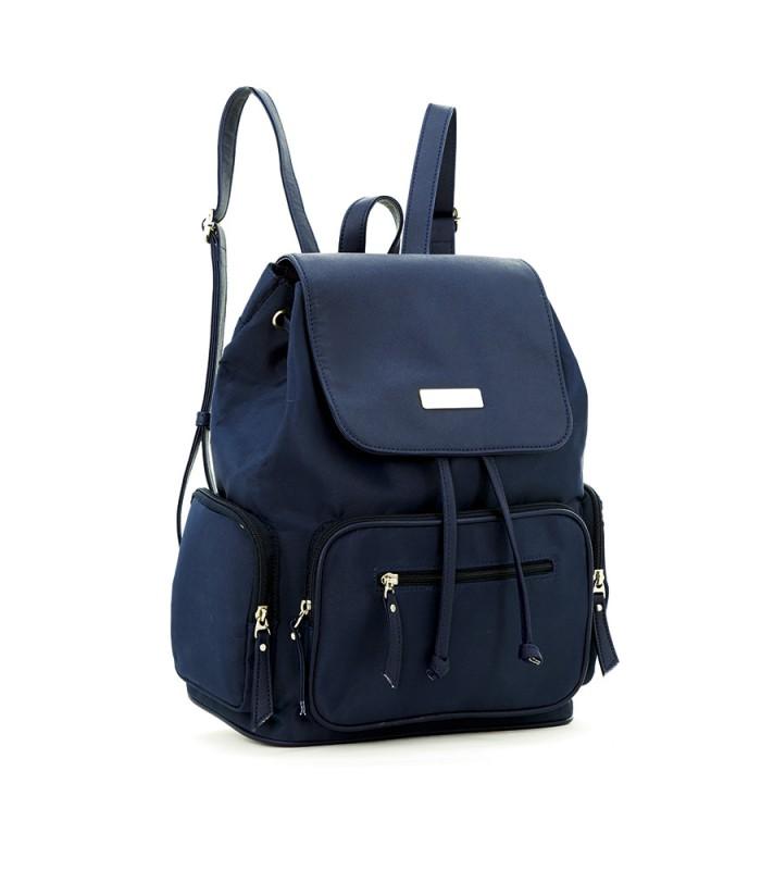 Tambah Koleksi Tas Wanita Anda Dengan Beragam Model Tas Cantik Ini. Bila Anda masih bingung dalam memilih jenis dan model tas wanita yang sedang Anda butuhkan, panduan berikut ini mungkin dapat membantu: Tas selempang wanita yang hanya dilengkapi sehelai tali .
