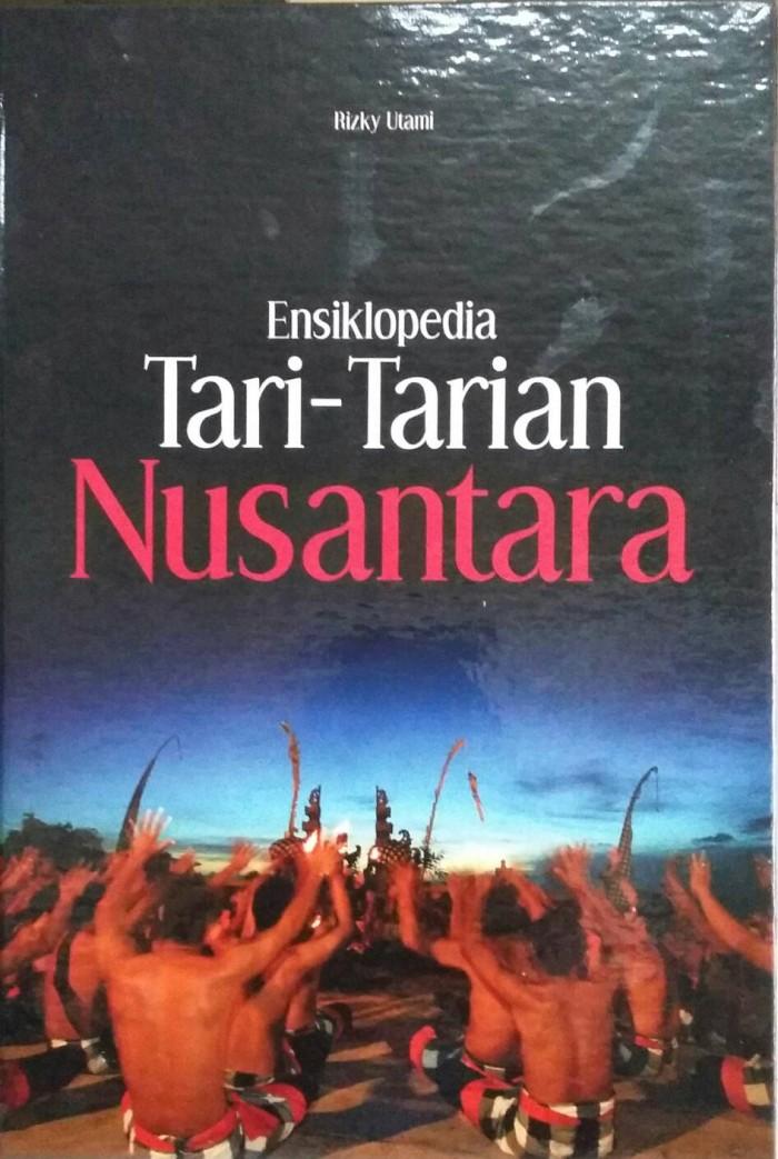 Jual Juara Lomba Mewarnai Tarian Nusantara Cek Harga Di Priceareacom