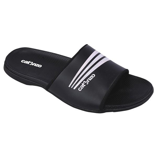 Beli - Fashion - Sepatu dan Sandal di Tokopedia.com Melalui ... b54001e318
