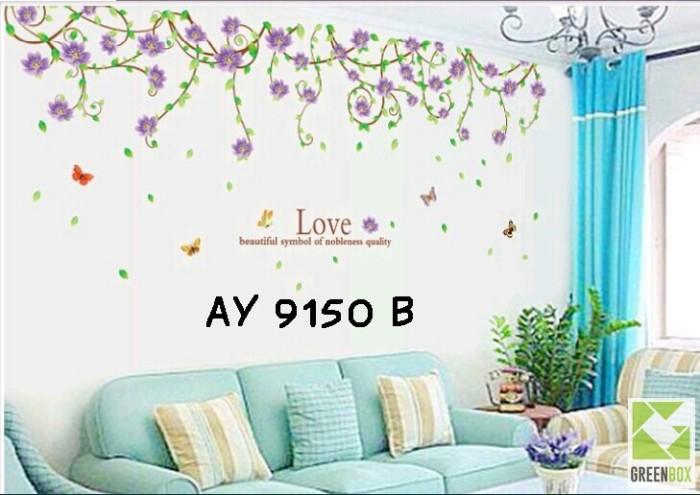 Download 78+ Wallpaper Bunga Gantung Paling Keren