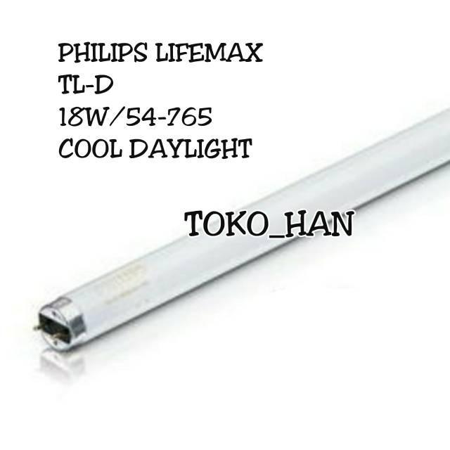 Katalog Lampu Neon Panjang Philips Hargano.com