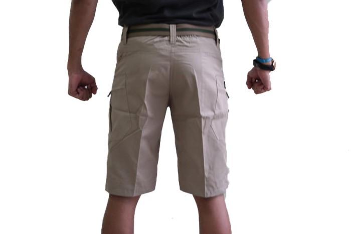 harga Celana pendek blackhawk tactical | celana pendek outdor pdl grosir !!! Tokopedia.com