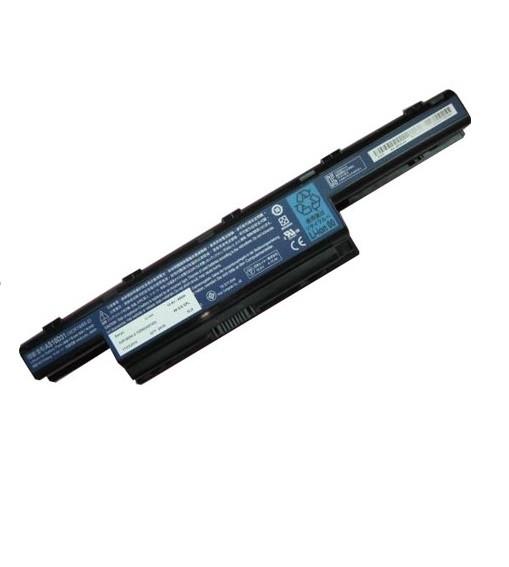 harga Batre baterai ori laptop acer e1-421 e1-431 e1-471 v3-471g 4752 4741 Tokopedia.com