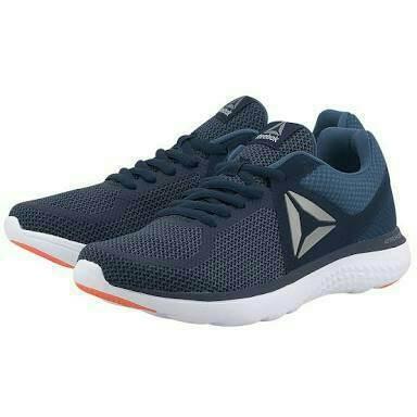 Jual REEBOK Running AstroRide BD2203 - Sepatu Olahraga