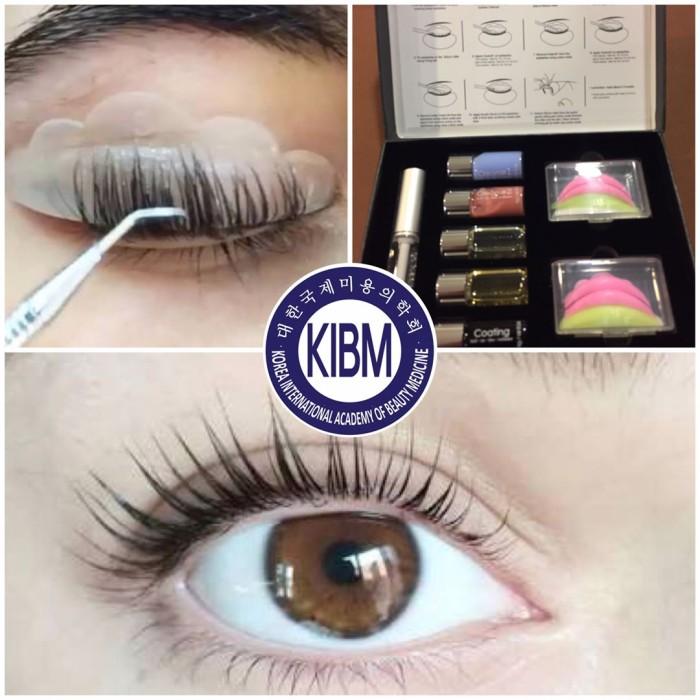 9c4b2022f45 Jual Keratin Lash Lift Kit - Kota Medan - International Beauty Spa ...