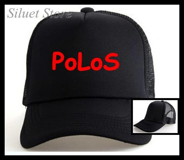 Jual TOPI TRUCKER HITAM POLOS - abdy store  ea3ccc18d0