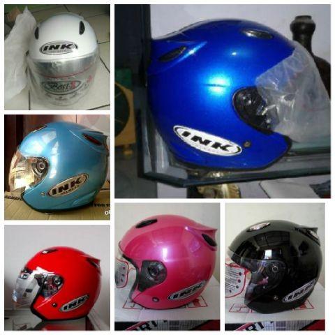 Helm Best1 istimewa mirip INK CENTRO DAN CX22.BISA GROSIR MIN 20PCS 3