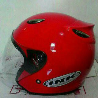 Helm Best1 istimewa mirip INK CENTRO DAN CX22.BISA GROSIR MIN 20PCS 2