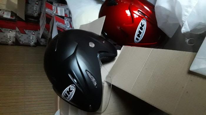 Helm Best1 istimewa mirip INK CENTRO DAN CX22.BISA GROSIR MIN 20PCS 1