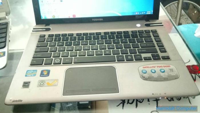 Katalog Toshiba I5 Hargano.com