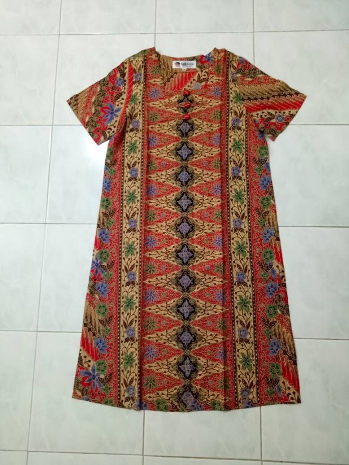 Katalog Batik Keris Asli Hargano.com