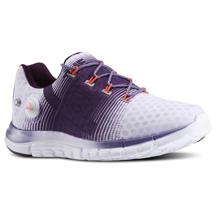 Jual Sepatu Running REEBOK ZPUMP FUSION ORIGINAL (Artikel  V66479 ... c297c9b2d3