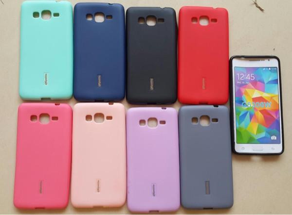 """silikon jelly case soft case candy jacket SpotLite for zenfone 2 5"""""""