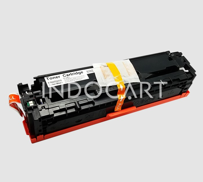 Katrid cmp universal hp cb540a / ce320a / cf210a