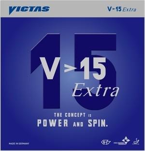 harga Karet pingpong / tenis meja victas v-15 extra Tokopedia.com