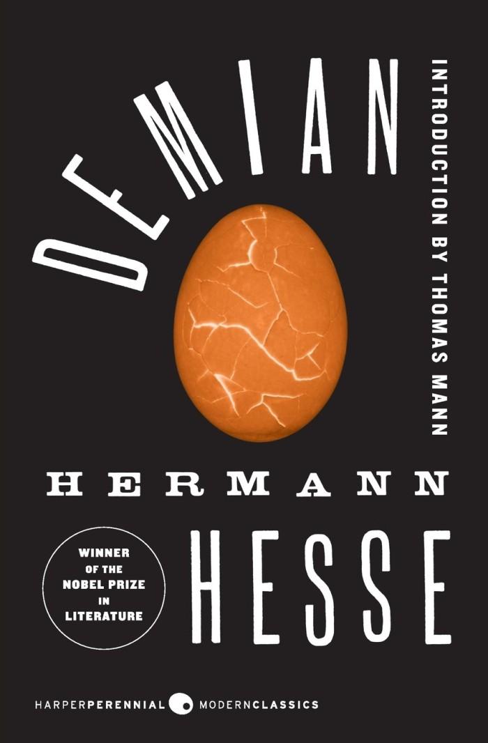 harga Novel demian-hermann hesse tahun 1999 Tokopedia.com