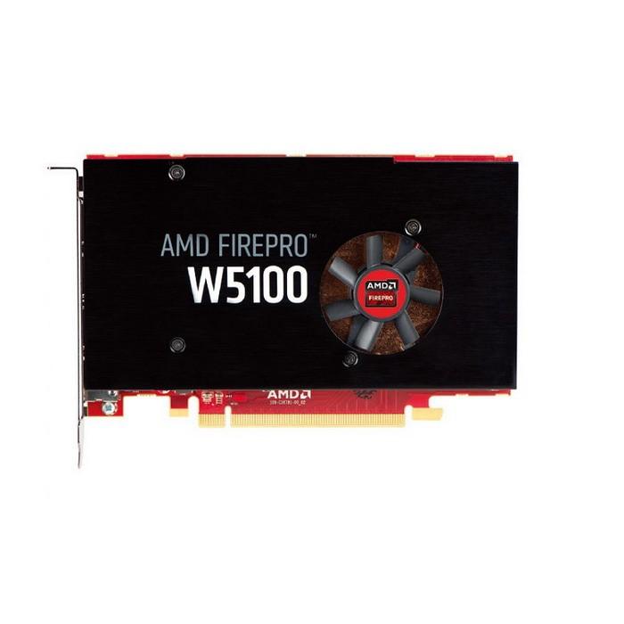 harga Vga amd firepro w5100 4gb Tokopedia.com