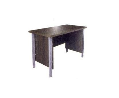 harga Meja kantor 1/2 biro - ost 1062 Tokopedia.com