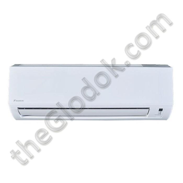 ... Lg Ac Inverter Wall Mounted Split 1 2. Source · harga Daikin ftv25bxv14 ac split 1 pk 25bxv14 Tokopedia.com