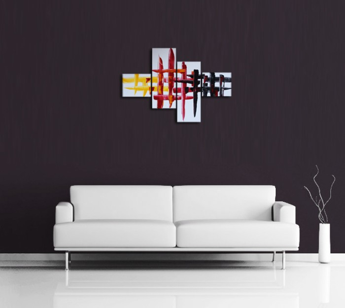 93+ Gambar Abstrak Dinding Rumah