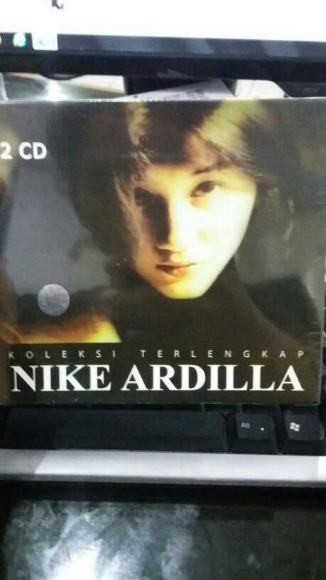 harga Cd original nike ardilla - koleksi terlengkap nike ardilla Tokopedia.com