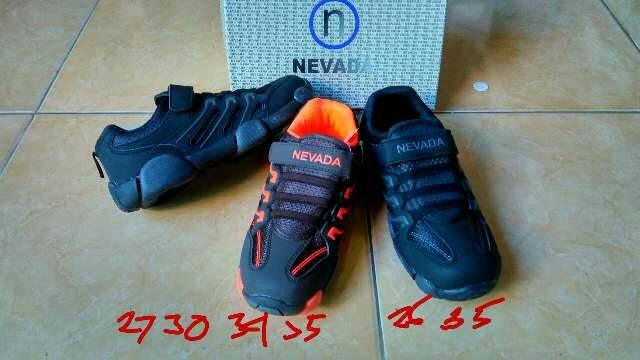 Jual sepatu anak branded murah nevada connexion matahari department ... b0acf1ec80