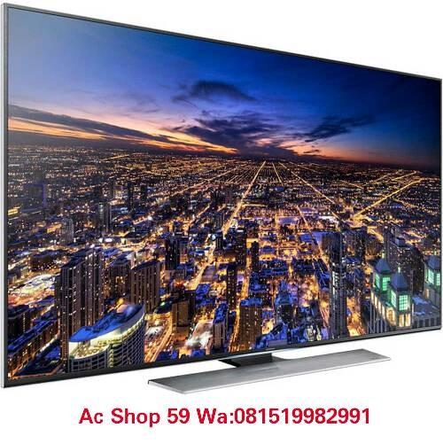 samsung tv 7000. tv led samsung 85 ju-7000 ultra hd 4/k smart big promo samsung tv 7000