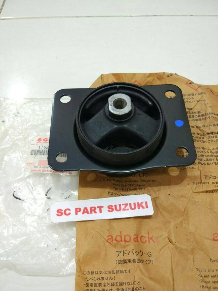 harga Engine mounting dudukan mesin suzuki sx4 kiri Tokopedia.com