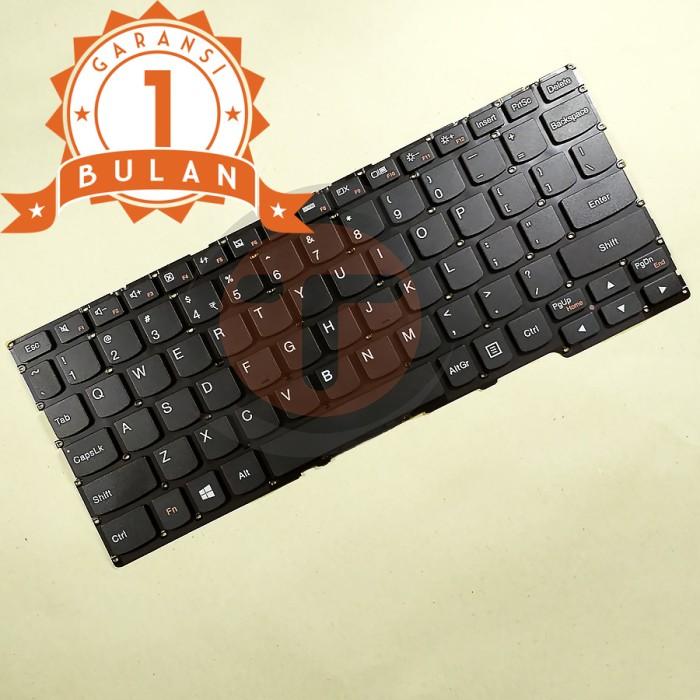 harga Keyboard lenovo yoga 3 11 300-11ibr 300-11iby 700-11isk flex 3 11 Tokopedia.com