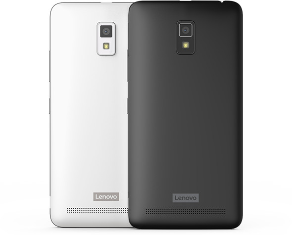 harga Lenovo 6600 plus 2/16 4g black/white Tokopedia.com