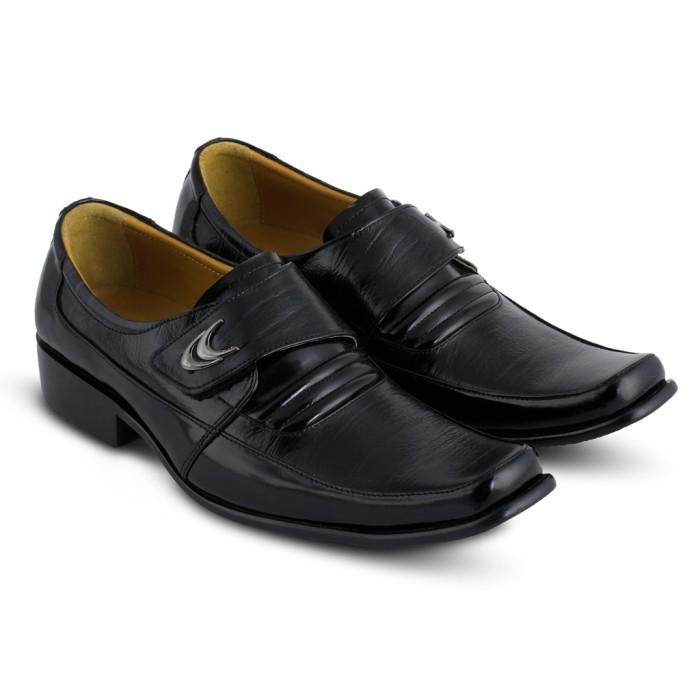 Jual Sepatu Formal Pria 2537004c83