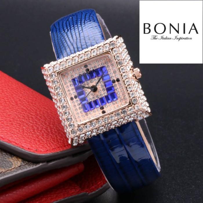 harga Jam tangan bonia 189 Tokopedia.com