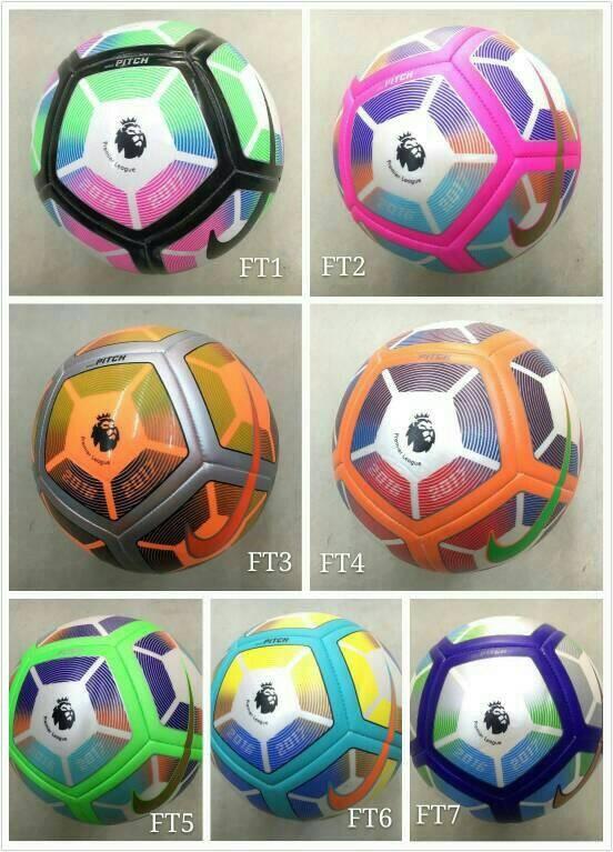 harga Bola futsal nike 2016 2017 Tokopedia.com