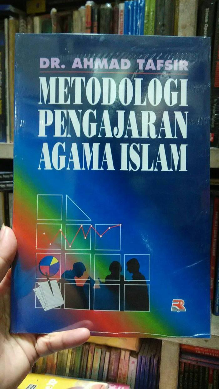 harga Metodologi pengajaran agama islam Tokopedia.com