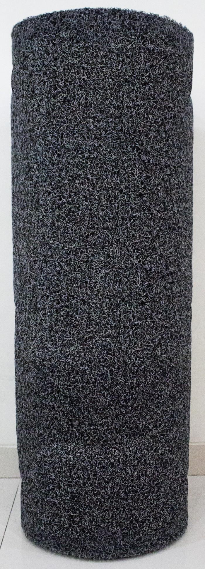 harga Keset mie coil floor door mat karpet bangunan deluxe roll Tokopedia.com