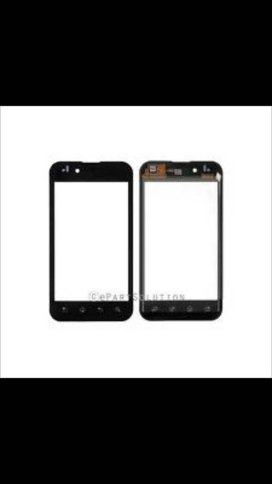 harga Touchscreen / Touch Screen Lg K4 K130y Tokopedia.com