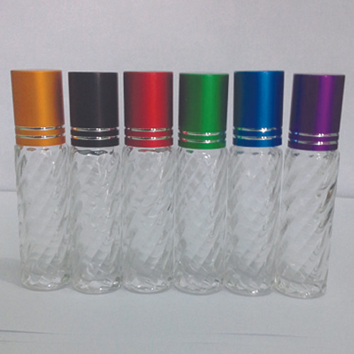 Info 1 Botol Bibit Parfum Travelbon.com