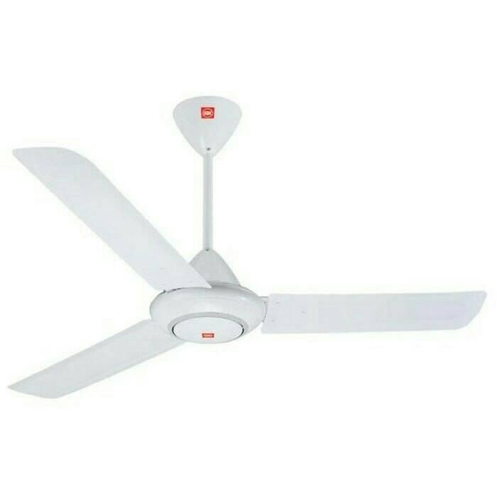 harga Kdk ceiling fan wz56p wz 56p kipas angin gantung plafon kdk Tokopedia.com