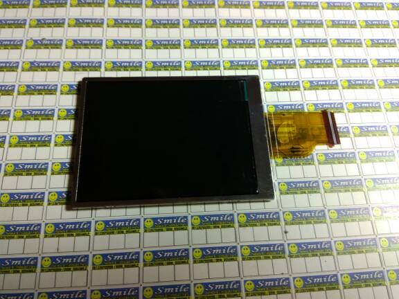 harga Lcd samsung dv150 st66 st76 st77 original Tokopedia.com