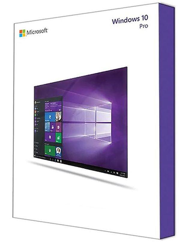 harga Microsoft windows 10 pro fpp Tokopedia.com