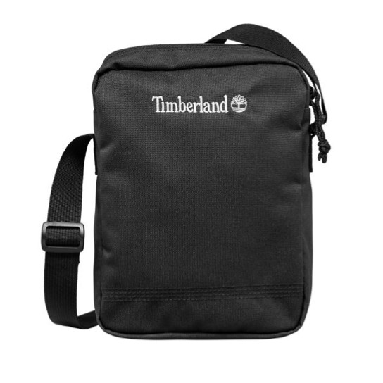Jual TIMBERLAND Crofton Small Items Bag ( not Tumi or Samsonite ... a3501e4e0e055