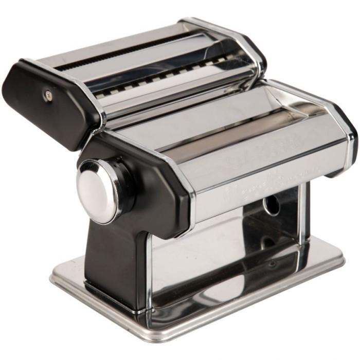 Gilingan Pasta Mie Molen - Noodle Machine Oxone OX-355AT