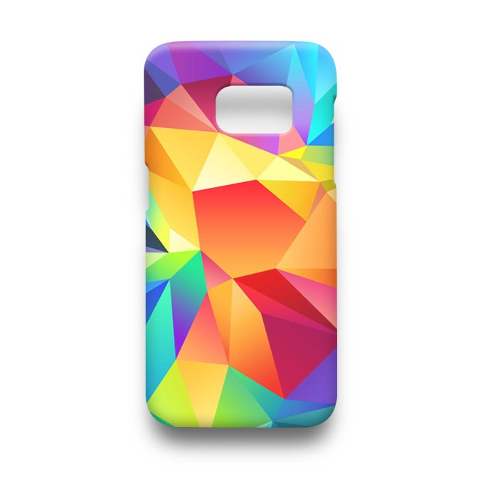 50 Wallpaper Handphone Samsung Abstrak Gratis