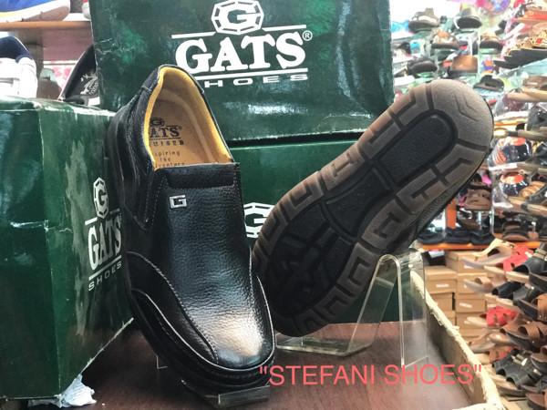 harga Sepatu kulit gats art br-5501 original/2016 Tokopedia.com