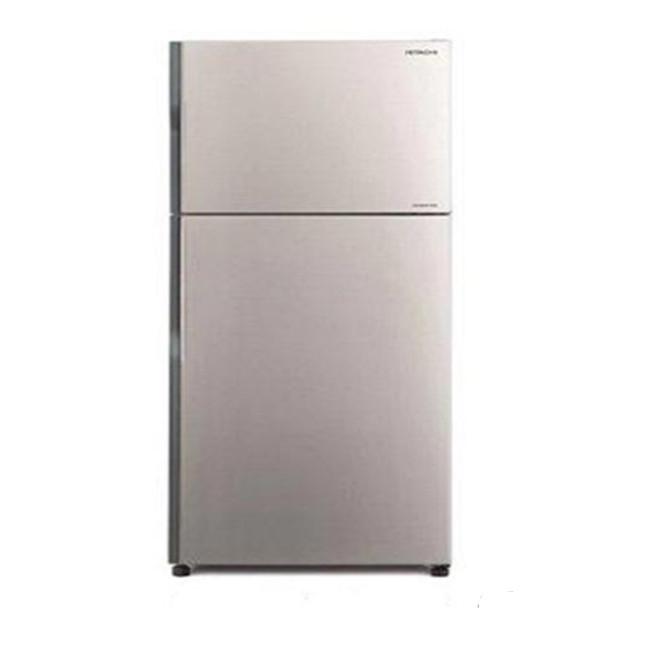 harga Kulkas ( refrigerator ) hitachi r-h31pgd4 Tokopedia.com