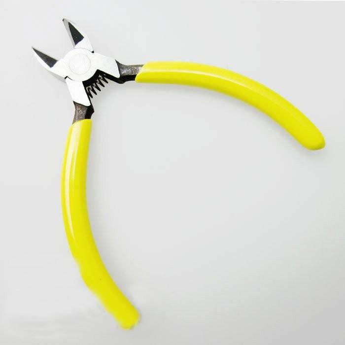 harga Tang potong alat service hp elektrik elektronik dll Tokopedia.com