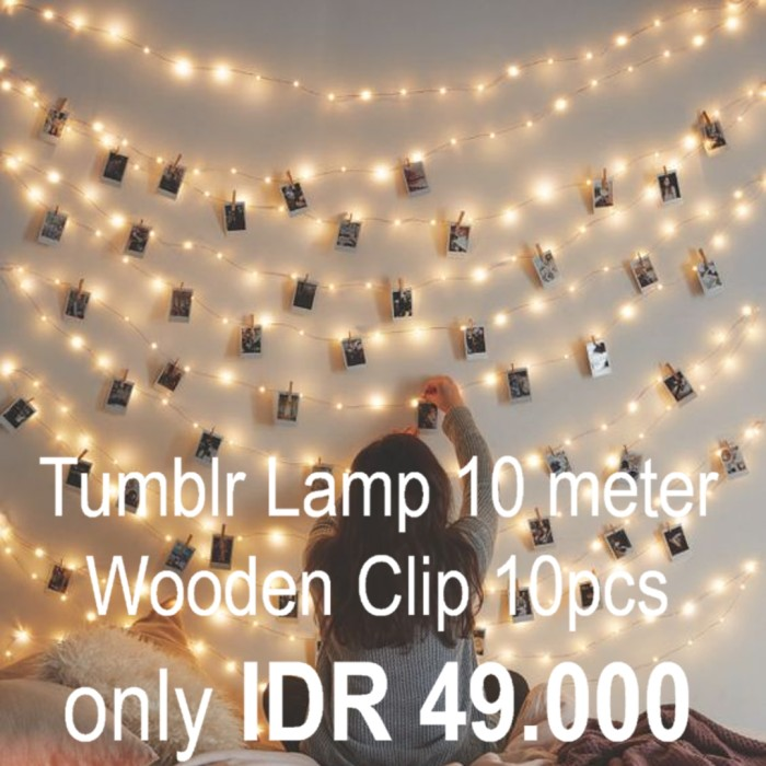 Harga Tumblr Lamp Katalog.or.id