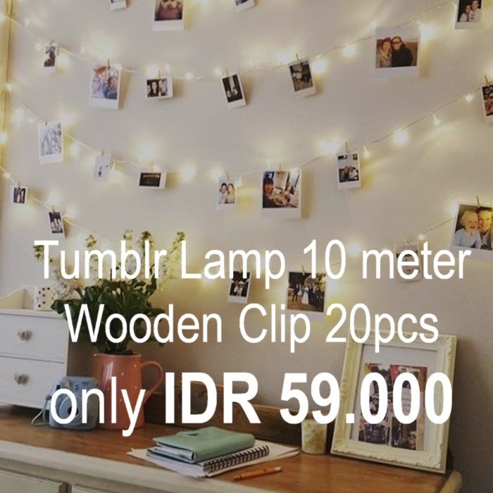 Unduh 1050+ Wallpaper Tumblr Lamp Gratis