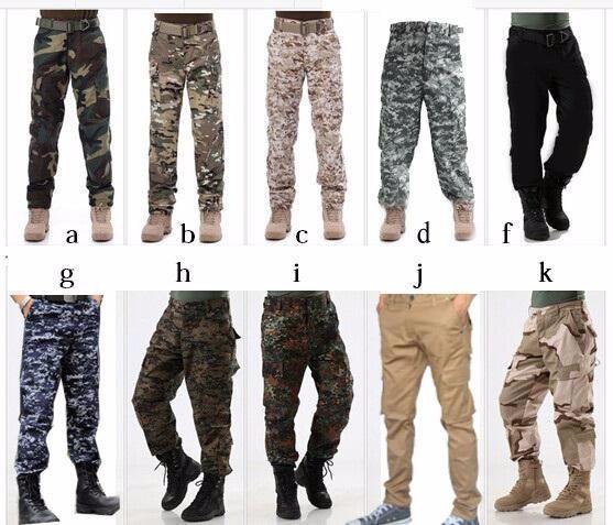 harga Celana panjang army cargo pdl loreng camo militer Tokopedia.com